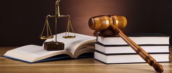 法院审理商标侵权案件中认定思路之实证分析