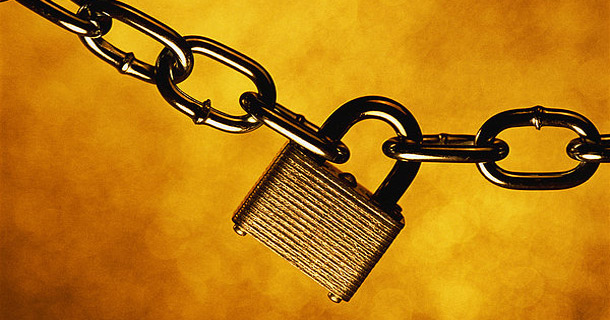 特别策划|商业秘密之浅析客户名单的认定标准