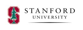 美国斯坦福大学法学院