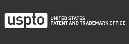 美国专利商标局