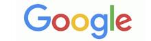 google谷歌