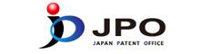 日本特许厅